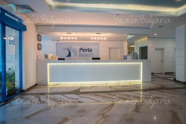 Perla Beach 1 Hotel7