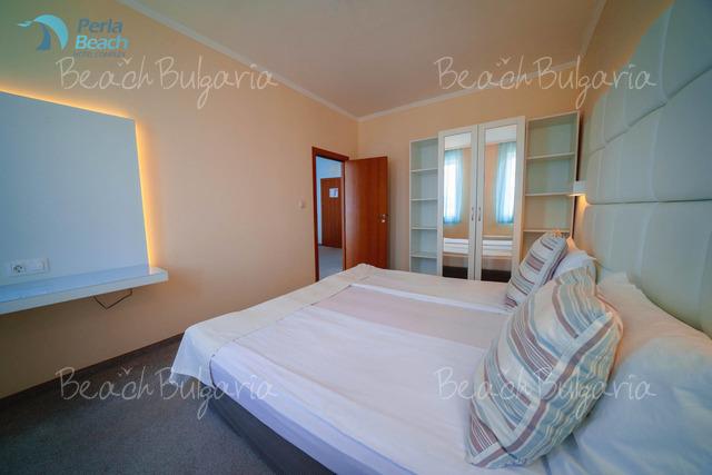 Perla Beach 2 Hotel12