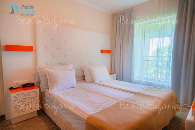 Perla Beach 2 Hotel13