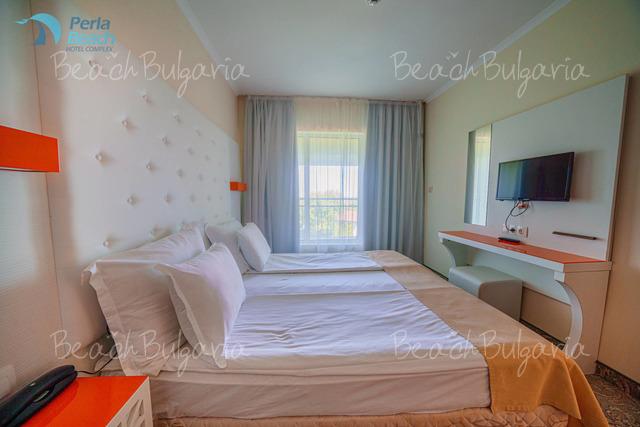 Perla Beach 2 Hotel14
