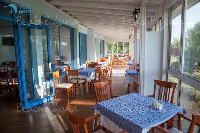 Perla Beach 2 Hotel19
