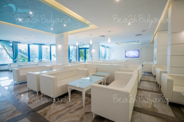 Perla Beach 2 Hotel5