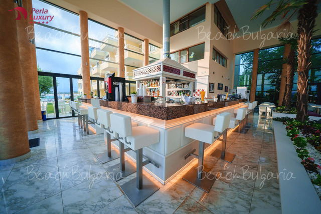 Perla Beach Luxury Hotel16