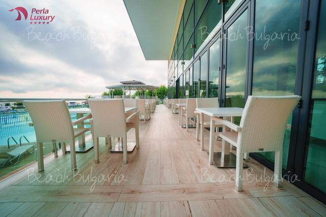 Perla Beach Luxury Hotel17