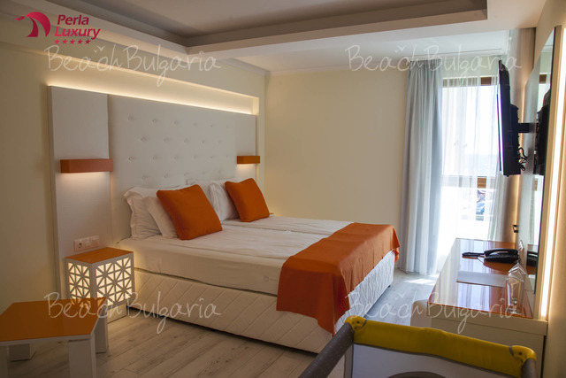 Perla Beach Luxury Hotel20