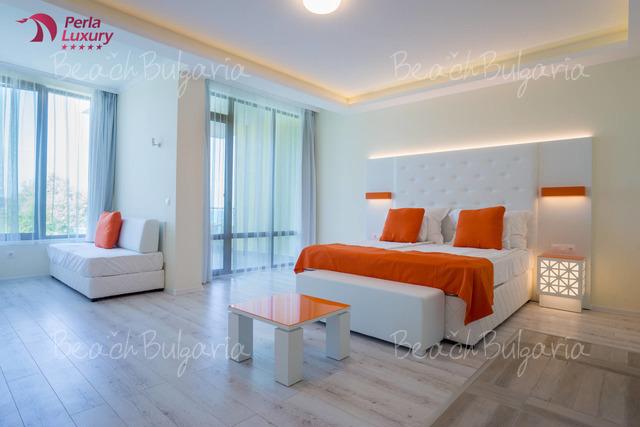 Perla Beach Luxury Hotel21