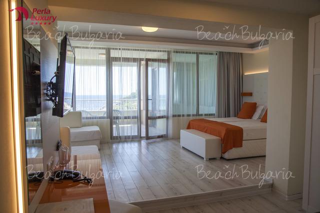 Perla Beach Luxury Hotel23