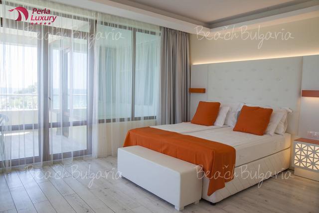 Perla Beach Luxury Hotel24