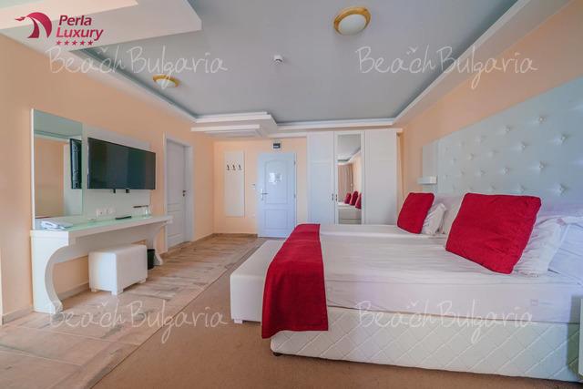 Perla Beach Luxury Hotel27