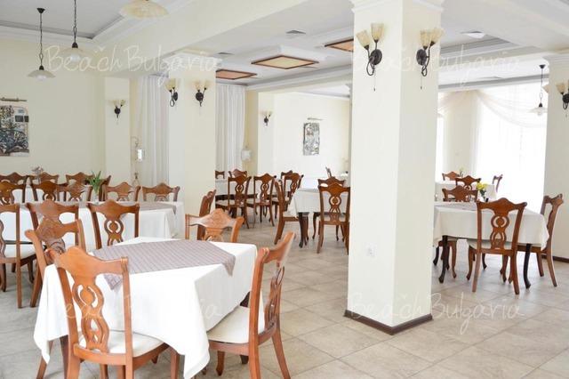 Bellevue Hotel9