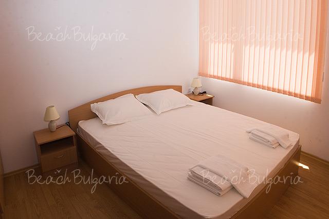 Siana Aparthotel12