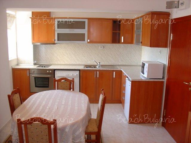 Zaliv Aparthotel5