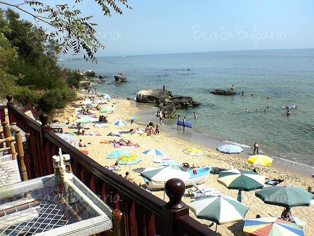 Morski Bryag Hotel2