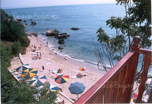 Morski Bryag Hotel3