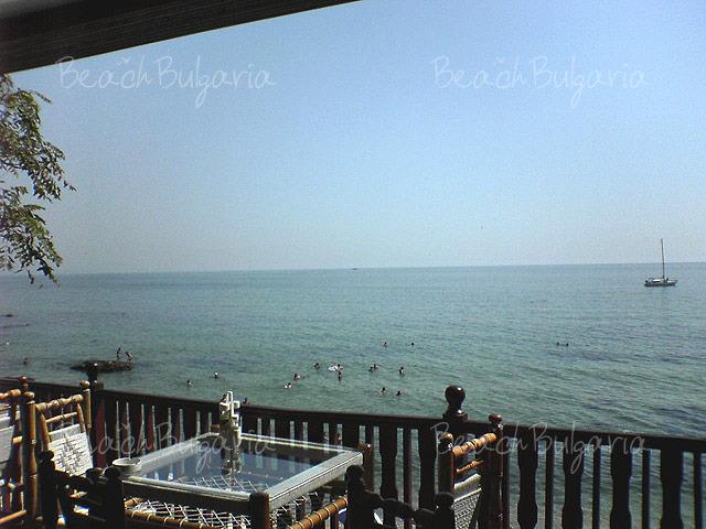 Morski Bryag Hotel9