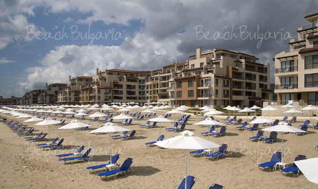 Obzor Beach Resort2