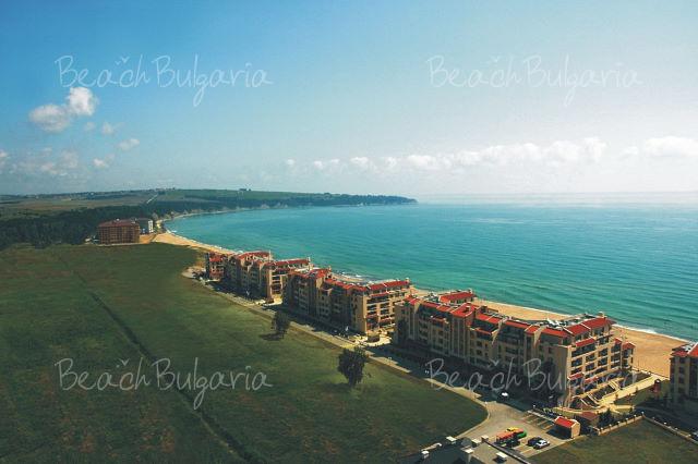 Obzor Beach Resort17