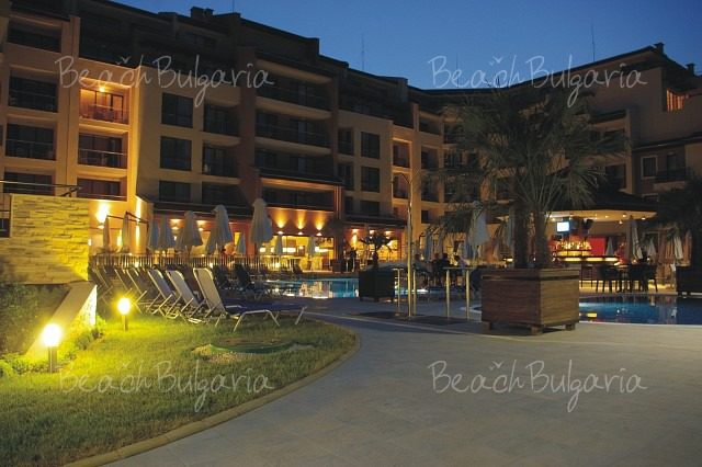 Obzor Beach Resort19