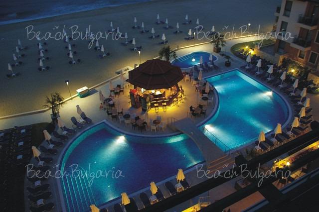Obzor Beach Resort20