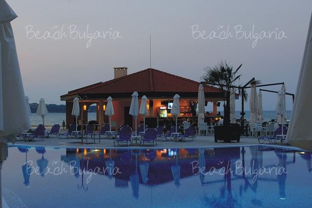 Obzor Beach Resort21