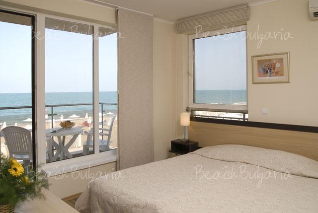 Obzor Beach Resort22