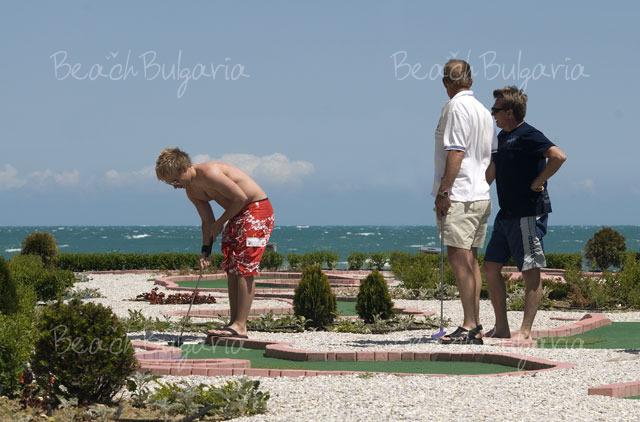 Obzor Beach Resort30