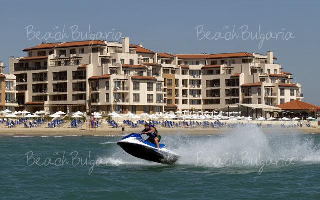 Obzor Beach Resort4