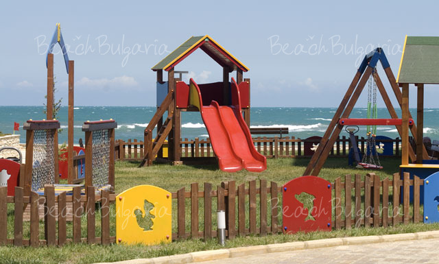 Obzor Beach Resort31