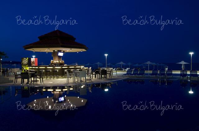 Obzor Beach Resort33