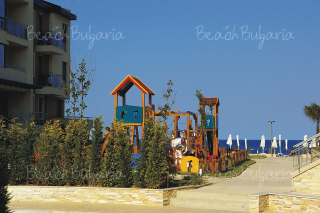 Obzor Beach Resort10