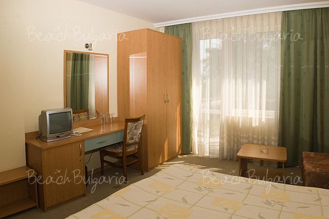 Trakata Hotel11