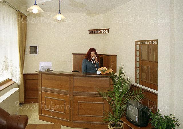 Trakata Hotel3