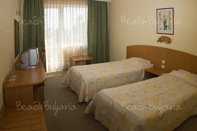 Trakata Hotel9
