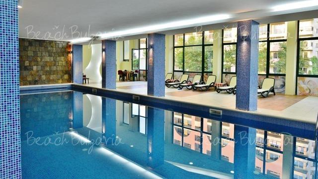Marvel Hotel13