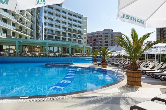 Marvel Hotel4
