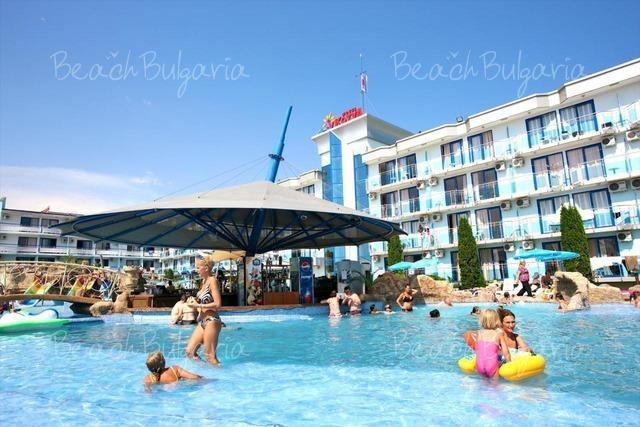 Kotva Hotel2