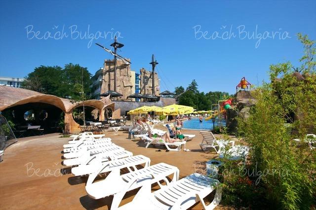 Kotva Hotel11