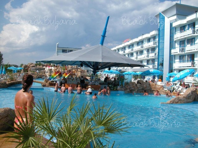 Kotva Hotel12