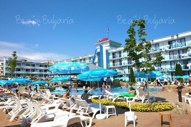 Kotva Hotel4