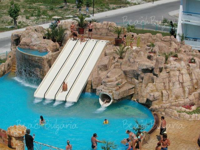 Kotva Hotel7