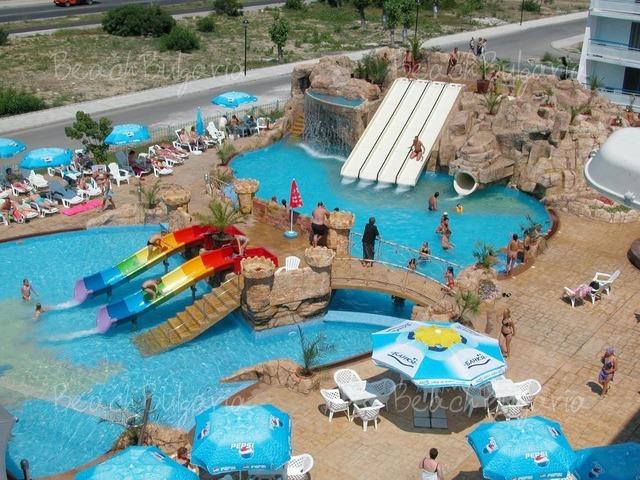 Kotva Hotel8