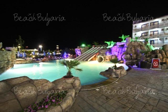 Kotva Hotel9
