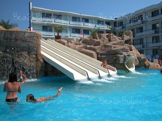 Kotva Hotel10