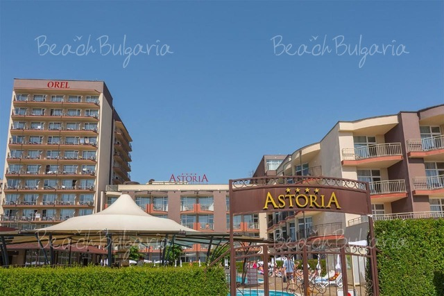 MPM Astoria Hotel2