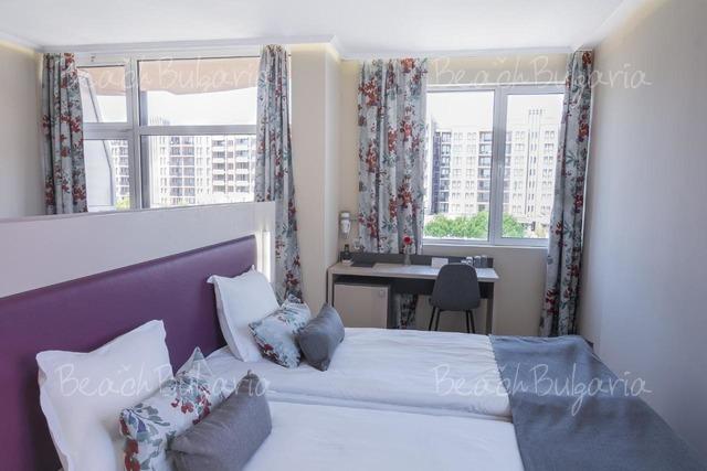 MPM Astoria Hotel12