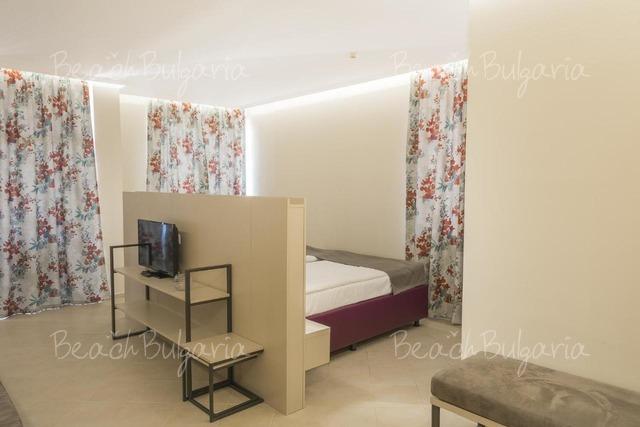 Astoria Hotel15