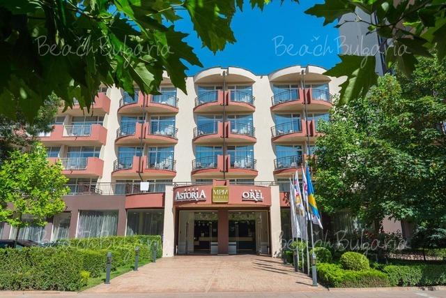 Astoria Hotel4