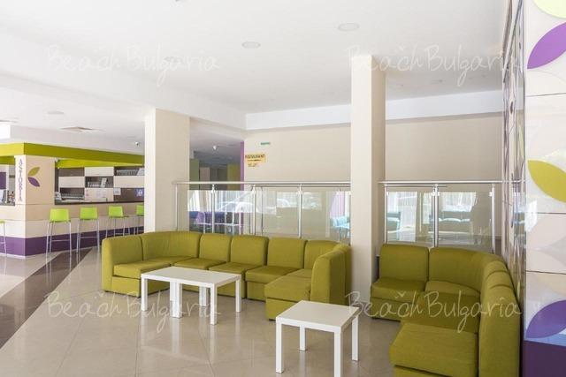 Astoria Hotel6