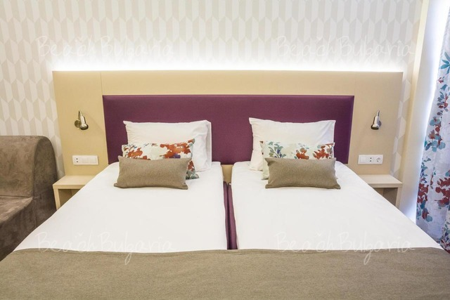 MPM Astoria Hotel10