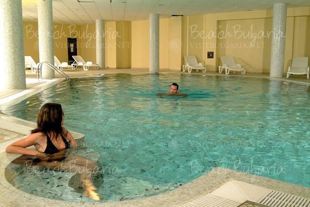 Miramar Hotel14